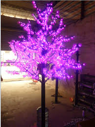 aliexpress buy free ship 945leds 6ft height pink led maple