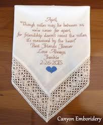 wedding gift amount for friend best friend wedding gift personalized best friend gift