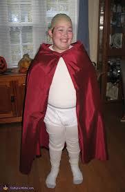 Humpty Dumpty Halloween Costume Captain Underpants Costume Captain Underpants Halloween Costume