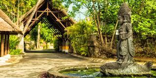 5 star luxury hotels u0026 resorts in bali indonesia the oberoi bali