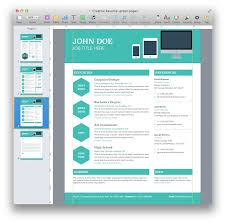 free resume builder sites more best free resume building sites resume format personal pages resume templates free 89 marvelous creative resume templates free cv templates mac pages cv template