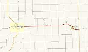 Iowa State University Map Iowa Highway 85 Wikipedia