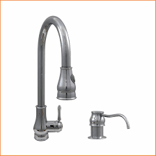 brantford kitchen faucet bathroom moen t6620 moen brantford moen tub faucets
