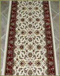 Target Rugs Runners Target Area Rugs Home Design Ideas