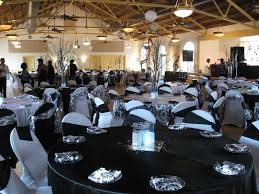 wedding venues in lakeland fl 85 best wedding venues images on wedding places