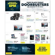best laptop deals on black friday best buy black friday 2017 ad deals u0026 sales blackfriday com