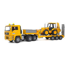 bruder fire truck most wanted baby u0026 toddler toys u2013 cullen u0027s babyland u0026 playland