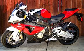 Bmw S1000rr Review 2013 Bmw S1000rr 2013 Reviews Prices Ratings With Various Photos