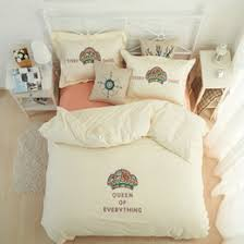 discount owl bedding 2017 owl bedding on sale at