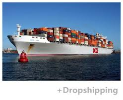 shipping agent shipping agent suppliers and manufacturers at