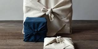furoshiki gift wrapping gift wrapping ideas
