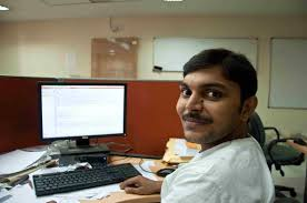 Yamuna Prasad Shukla, Department of Computer Science and ... - yamuna