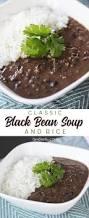 Black Mom Homemade by 20 Best Soup Recipes Homemade Landeelu Com