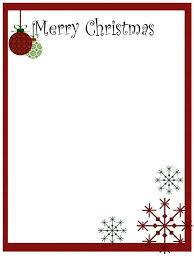 25 unique free christmas borders ideas on pinterest christmas