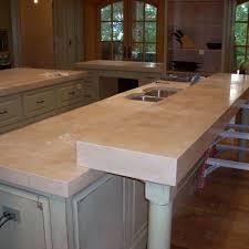 concrete countertops cost varyhomedesign com