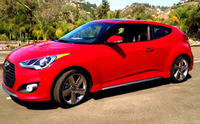 hyundai veloster archives the truth about cars