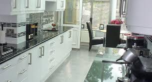 kitchen design bristol bespoke kitchen design and fitting in bristol and bath