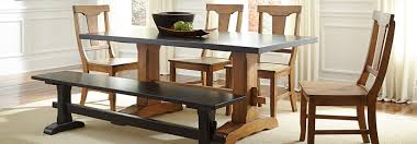 kitchen wood furniture solid wood unfinished furniture houston retailer