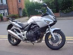 used bikes nightingales