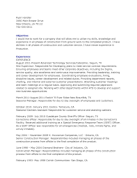 Sample Pilot Resume by Trainee Financial Advisor Cover Letter