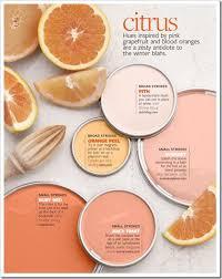 best 25 peach paint colors ideas on pinterest peach paint