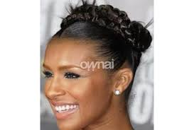 freeze braids hairstyles freeze wave hair plastering hairstyles for sale ownai