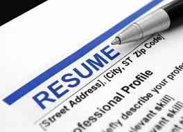 Washington DC Federal Resume Writing Service SES Writers Why You Should Leave Your Washington D C  SES Resume to the