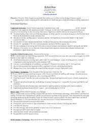 Talent Resume Examples by Remarkable Resume For Talent Agency 46 For Free Resume Templates