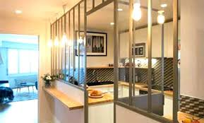 hotte aspirante encastrable cuisine hotte tiroir sauter hotte tiroir kset900xe smeg avis hotte tiroir