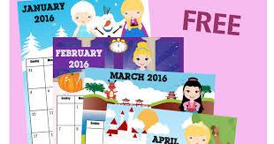 disney desk calendar 2017 disney princess calendar printable calendar template 2018