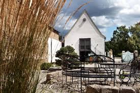 Bauernhaus Sanierung Bauernhaus In Garstadt