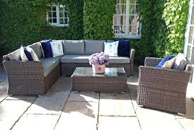 Patio Furniture Set Sale Wicker Furniture Set Soundbubble Club