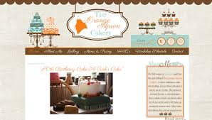 custom blog design new designs for blogger bd web studio