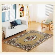 tapis de sol chambre reponse tapis pour chambre enfant impressionnant tapis de sol entrée