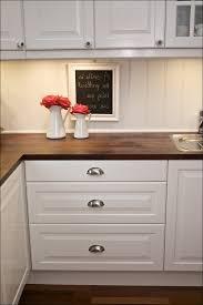 kitchen repainting kitchen cabinets kitchen craft cabinets glass