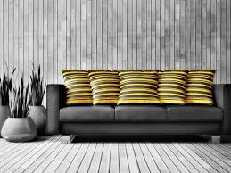 Wallpaper Home Decor Modern Attractive Modern Living Room Interior Decorating Ideas With