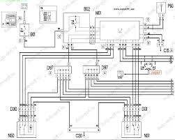 fiat multipla wiring diagram fiat diy wiring diagrams