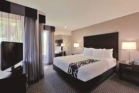 la quinta 2 bedroom suites book la quinta inn suites anaheim in anaheim hotels com