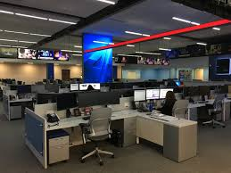 kfor building 4 the future as station moves into state of the art