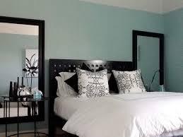 Young Adult Bedroom Furniture  PierPointSpringscom - Adult bedroom ideas