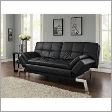 Costco Sofa Leather Gray Sectional Sofa Costco Buy Costco Furniture Sofa Leather
