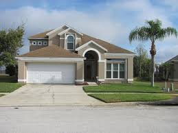 house rental orlando florida apartments 4 bedroom house bedroom house plans designs for