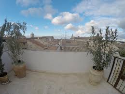 guesthouse harmony home saint rémy de provence france booking com