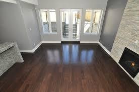 walk in basement walkout basements va dc hdelements call 571 434 0580