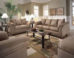 Leather Sleeper Sofa Sale by Sofa Leather Sectional Leather Sectional Sofa Leather Sofa And