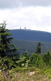 Baden Im Harz Nationalpark Harz U2013 Reiseführer Auf Wikivoyage