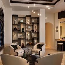 Formal Living Room Designs by 11527 Best Interior Design Home Decorating U0026 Architecture Images