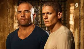 Hit The Floor How Many Seasons - prison break season 6 release date will there be another series