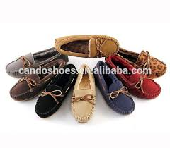 Comfortable Shoes For Girls Simple Design Leather Loafer Shoes For 2015 Buy Latest