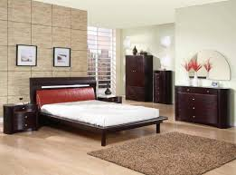 bedrooms fascinating awesome wooden bedroom furniture brisbane